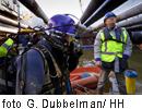 Nieuwe registratierichtlijnen voor beroepsziekten in Nederland